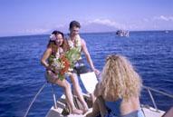 Boat_Weddingsmall