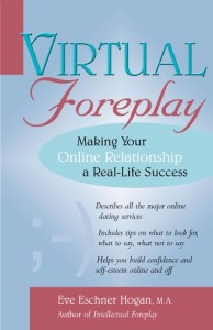 Virtual Foreplay
