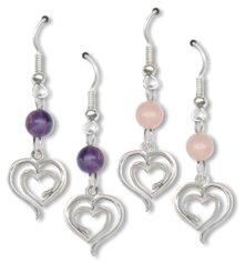 earringspairs