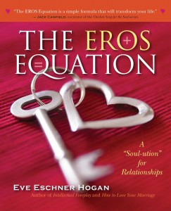 The EROS Equation: A Soul-ution for Relationships