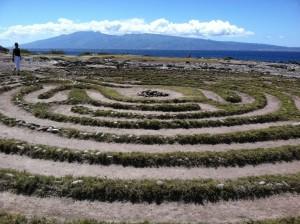 labyrinthkapaluawalker